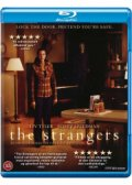the strangers - Blu-Ray