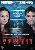 the summit - topmødet - DVD