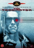 the terminator - special edition - DVD