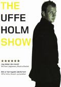 the uffe holm show - DVD