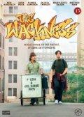 the wackness - DVD