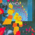 the who - endless wire - cd