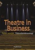 theatre in business - bog