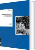 thorkild juncker - stor industrileder i det 20. århundrede - bog