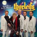 thorleifs - sweet kissing in the moonlight - cd