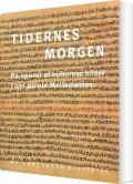 tidernes morgen - bog