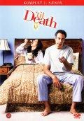 til death - sæson 1 - DVD