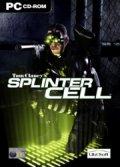 tom clancys splinter cell - dk - PC