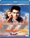 top gun - Blu-Ray