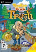 trailer park trash - PC