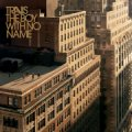 travis - the boy with no name - cd