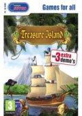 treasure island - dk - PC