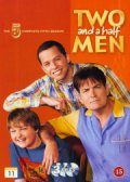 two and a half men - sæson 5 - DVD