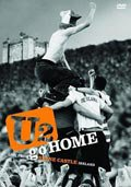 u2 - go home - live from slane castle - DVD