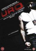 uro - DVD