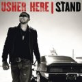 usher - here i stand - cd
