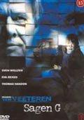 van veeteren : sagen genåbnet - DVD