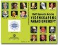 videnskabens paradigmeskift - bog