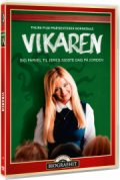 vikaren - DVD