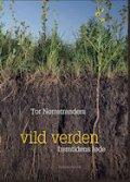 vild verden - bog