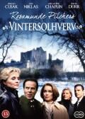 vintersolhverv - rosamunde pilcher - DVD