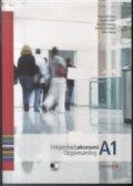 virksomhedsøkonomi a1 - bog