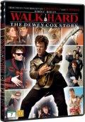 walk hard - the dewey cox story - DVD
