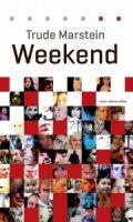 weekend - bog