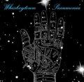 whiskeytown - pneumonia - cd