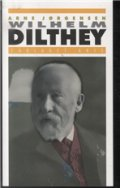 wilhelm dilthey - bog