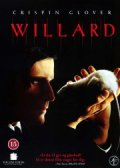 willard - DVD