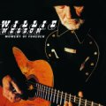 willie nelson - moments of forever - cd