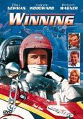 winning - DVD