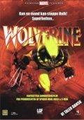 wolverine - DVD