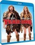 year one - Blu-Ray