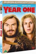 year one - DVD
