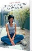 zen og kunsten at studere - bog