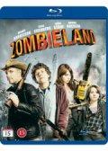 zombieland - Blu-Ray