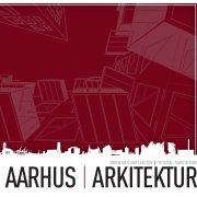 Aarhus Arkitektur - bog