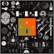 bon iver - a 22 million - cd