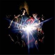 the rolling stones - a bigger bang cd+dvd - cd