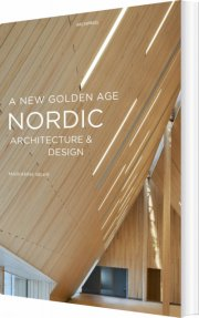 a new golden age - bog