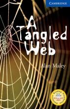 a tangled web - bog