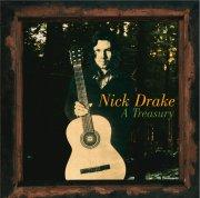 nick drake - a treasury - Vinyl / LP