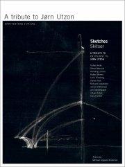 a tribute to jørn utzon - en hyldest til jørn utzon - bog