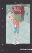 a true friend - bog