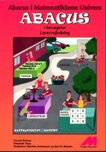 abacus i bevægelse 4. kl. - lærervejledning - bog