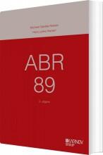 abr 89 - bog