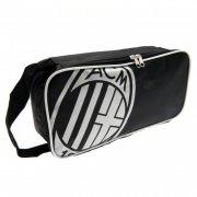 støvletaske - ac milan merchandise - Merchandise