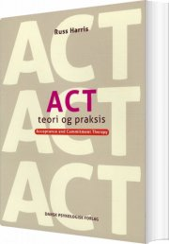 act - bog